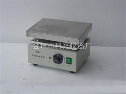 Db-1电热板