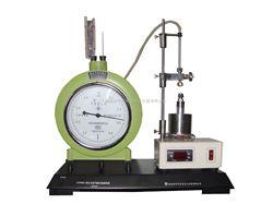 液化气硫化氢测定器