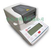 JT-K6香辛料水分测定仪