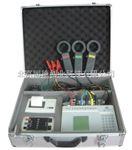TC-DJYC电动机经济运行测试仪