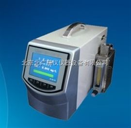BC-31TOC总有机碳分析仪厂家