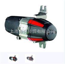 PIR7000德尔格PIR7000红外可燃气体探测器