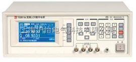 HY2817A  LCR数字电桥