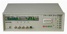 HY2810A  LCR数字电桥