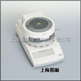日本KETT 紅外快速水分測定儀FD-720