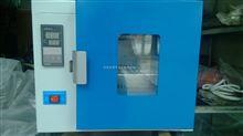 国内哪家专门专门做电热鼓风干燥箱实验小型工业烤箱价格合理吗