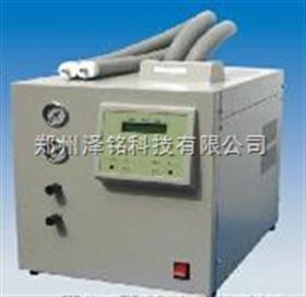 DK3001A自動頂空進樣器/9位頂空進樣器*