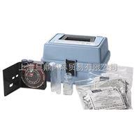 14542-00CN-70余总氯测试盒14542-00 价格