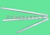 专业生产冷拔中空铝条高频焊可折弯中空铝条
