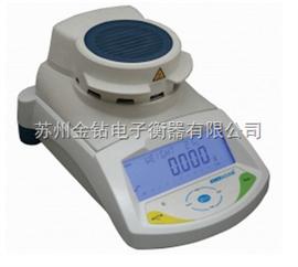 PMB202水分分析仪