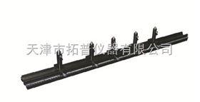 WSZ-810型天津华体会娱乐 铝制光具座