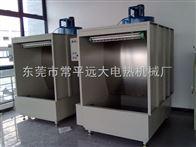 中山1.2米喷油柜,单人水濂柜厂家,厂家水帘柜订做