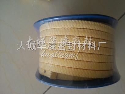 芳纶纤维盘根产品报价
