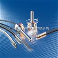 TM4331/TT1050易福门IFM TS5289、TT9281温度传感器,IFM易福门TM4911传感器型号