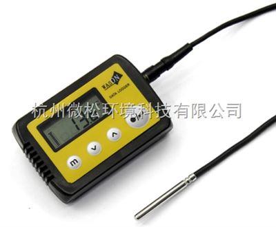WS-T11HPRO高溫溫度記錄儀