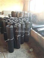 丽水耐油橡胶板价格耐油橡胶板
