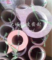 赤峰石棉橡胶垫片最新石棉橡胶垫片