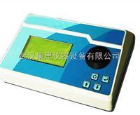 CJ43-GDYQ-801SC食品二氧化硫快速测定仪