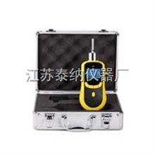 TN206-ETO高精度环氧乙烷检测仪