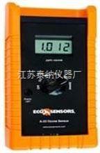TNA-22臭氧检测仪