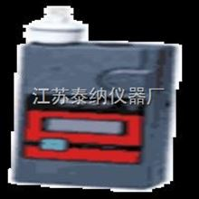 AET-030P臭氧分析仪