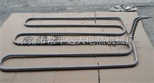 东莞品牌电加热管厂家