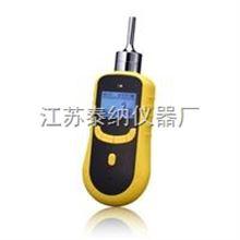 TN206-CO高精度一氧化碳检测仪