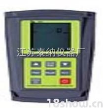 TPI-707一氧化碳分析仪