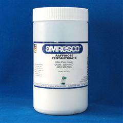 氨基酸螯合铁