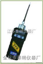 PGM-7600手持式有机蒸气检测仪