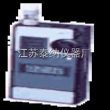 挥发性有机蒸气检测仪xp-339