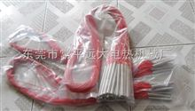 广东高密度模具单头管供应商