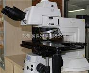 二手尼康 nikon L200金相显微镜