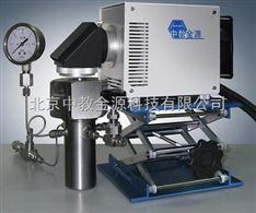 CEL-HXUV300紫外增强氙灯
