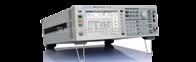 GA1484AGA1484A射頻信號發生器