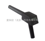 MKY-RJ38枪式辐射巡测仪(γ枪)
