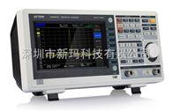 GA4064數字存儲頻譜分析儀