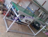 组装输送机、工装板输送线、皮带输送机