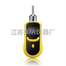 高精度氰化氢检测仪