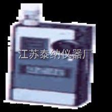 气味检测仪