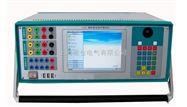 JB-六相微机继电保护校验仪