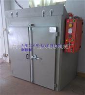 广东省石材工业用烤箱