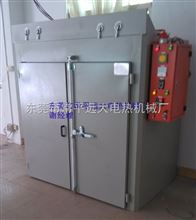 湖南省软线路板专用大型精密工业烘箱烤箱订做工厂及报价
