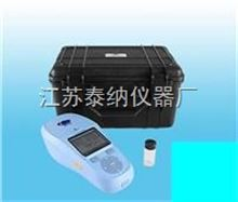 便携式游泳池水质测定仪