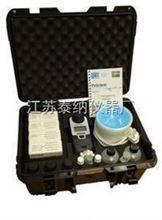 游泳池水质分析套装(箱)