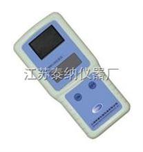 水质色度仪(便携式)