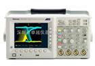 TDS3012C数字荧光示波器100MHz2通道,1.25GS/s