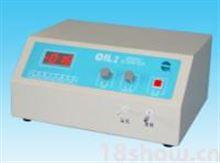 水中油份仪 OIL-2