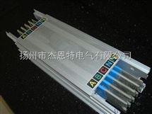 厂家直供供电母线母线槽扬州知名母线厂家