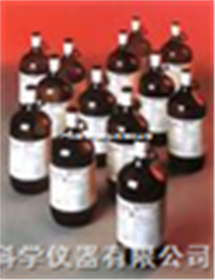 Honeywell二甲基甲酰胺(色谱/农残级)
